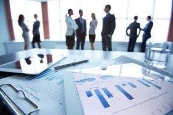 Статья 18.1. Осуществление деятельности по предоставлению труда работников (персонала)