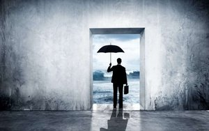 О несостоятельности (банкротстве) - советы юриста