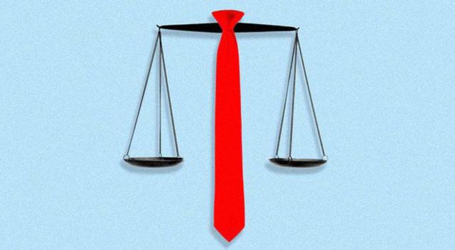 Глава 29 АПК РФ. Рассмотрение дел в порядке упрощенного производства (действующая редакция)