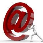 Статья 3. Получение письменных сообщений