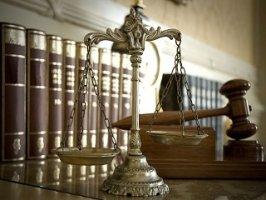 Статья 20. Контроль и надзор за частной детективной и охранной деятельностью