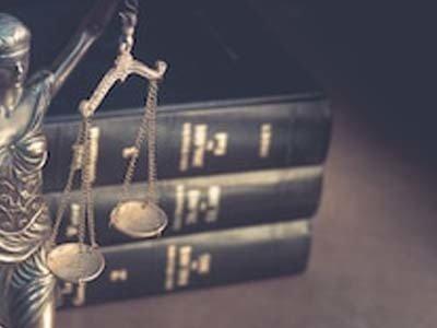 Статья 32.4. Утратила силу с 1 января 2019 года. - Федеральный закон от 29.07.2018 N 251-ФЗ.
