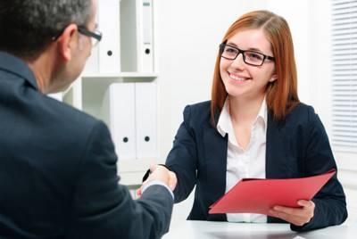 Статья 24. Источники финансирования мер социальной поддержки, предоставляемых увольняемым работникам и другим категориям лиц