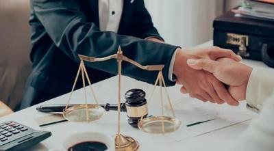 Банкротство – определение - советы юриста