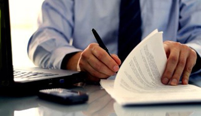 Виды банкротства предприятия - советы юриста
