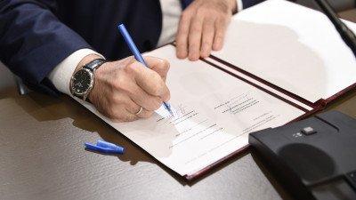 Статья 6.3. Подтверждение документов об ученых степенях, ученых званиях