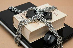 Статья 94.1. Документы, необходимые для совершения исполнительной надписи об обращении взыскания на заложенное имущество