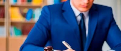 Статья 12. Права архитектора и юридического лица