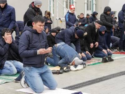 Статья 18. Международное сотрудничество по проблемам беженцев