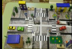 Статья 29. Обучение граждан правилам безопасного поведения на автомобильных дорогах