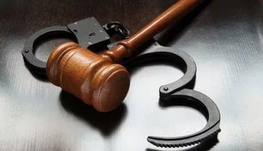 Уголовное законодательство - советы юриста