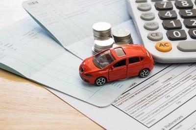 Транспортный налог многодетным семьям в 2018 году - советы юриста