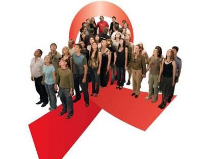 Статья 17. Запрет на ограничение прав ВИЧ-инфицированных