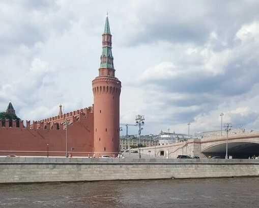 Глава II. Приобретение гражданства российской федерации