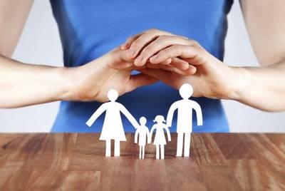 Статья 8. Виды страхового обеспечения по обязательному социальному страхованию