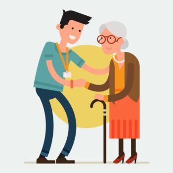 Статья 36. Размеры пенсии