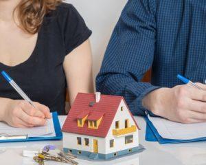 Семейное законодательство - советы юриста
