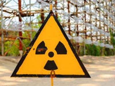 Статья 15. Возмещение вреда и меры социальной поддержки участников ликвидации последствий катастрофы на Чернобыльской АЭС