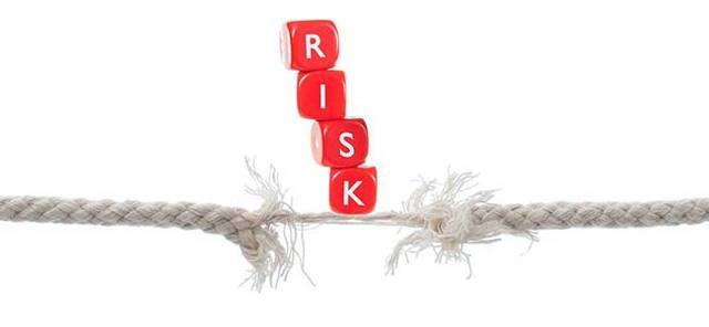 Статья 7. Виды социальных страховых рисков. Страховые случаи