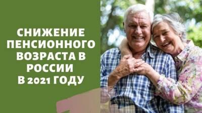 Статья 45. Повышения пенсий некоторым категориям пенсионеров
