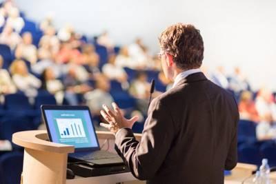 Законодательство об образовании - советы юриста