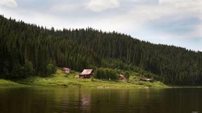 Статья 36. Ответственность за нарушение режима особо охраняемых природных территорий