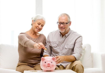 Статья 5. Виды пенсий
