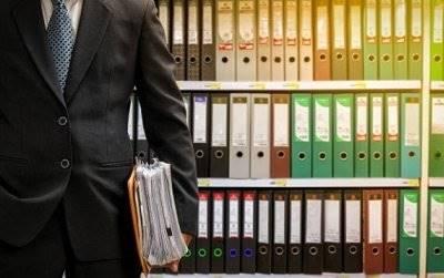 Статья 18. Лицензирование деятельности, связанной с трудоустройством граждан Российской Федерации за пределами территории Российской Федерации