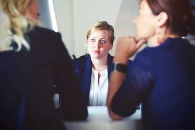 В помощь Индивидуальным Предпринимателям - советы юриста