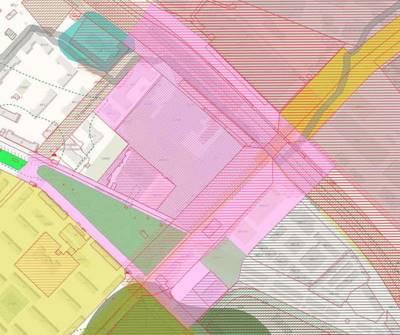 Статья 9. Особенности предоставления земельных участков, расположенных на территории города Москвы