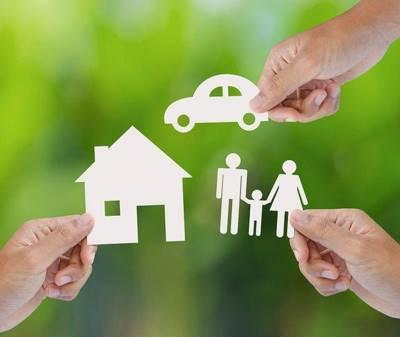 Статья 32.9. Виды страхования