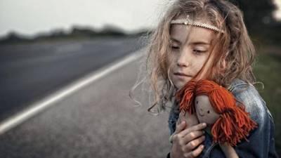 Статья 3. Законодательство Российской Федерации о дополнительных гарантиях по социальной поддержке детей-сирот и детей, оставшихся без попечения родителей