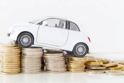 Транспортный налог: срок давности - советы юриста