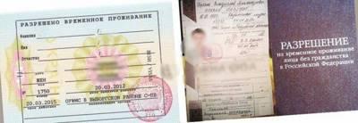 Законодательство о гражданстве и миграции - советы юриста
