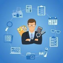Статья 29. Обязательный аудит и опубликование годовой бухгалтерской (финансовой) отчетности страховщика