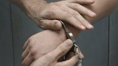 Статья 36. Основные обязанности подозреваемых и обвиняемых