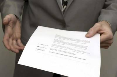 ИП – это юридическое лицо? - советы юриста