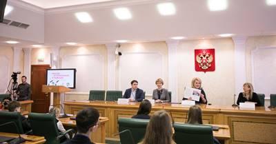 Статья 33. Право сенатора Российской Федерации, депутата Государственной Думы на внеочередное поселение в гостинице