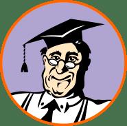 Законодательство о банкротстве - советы юриста
