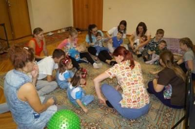 Статья 2. Понятие социальной защиты инвалидов