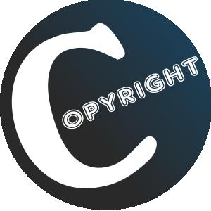 Глава IV. Авторское право на произведения архитектуры (статьи 16 - 19)