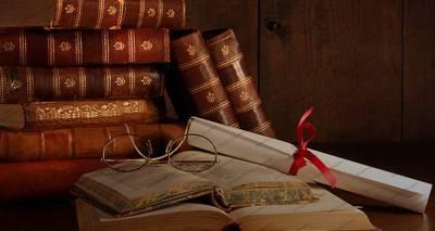 Глава XII. Выдача свидетельств о праве собственности на долю в общем имуществе супругов. Наложение и снятие запрещения отчуждения имущества