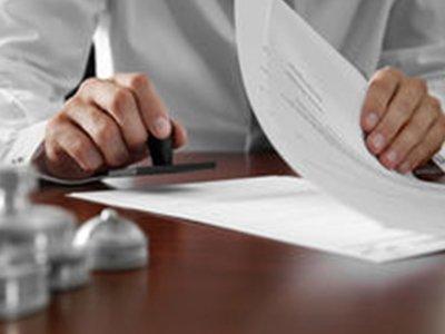 ИП нерезидент РФ – налоги - советы юриста