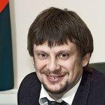 Статья 27. Ответственность за нарушение законодательства Российской Федерации в области обороны