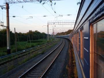 Статья 9. Пересечение Государственной границы лицами и транспортными средствами