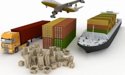 Статья 3. Ставки таможенных пошлин и порядок их установления