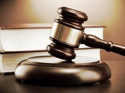 Статья 18. Уступка прав по договору лизинга третьим лицам и залог предмета лизинга