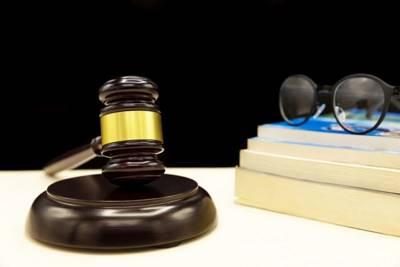 Глава VIII. Ответственность организаций и должностных лиц