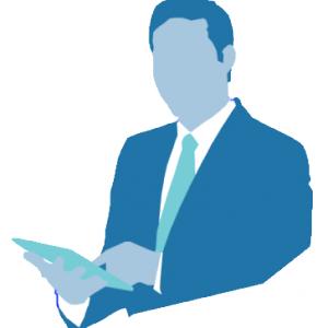 Статья 29. Назначение и проведение экспертизы