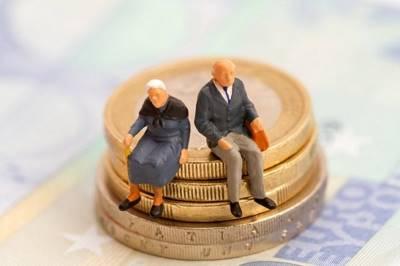 Статья 40. Особенности правового положения негосударственных пенсионных фондов, осуществляющих деятельность по обязательному пенсионному страхованию